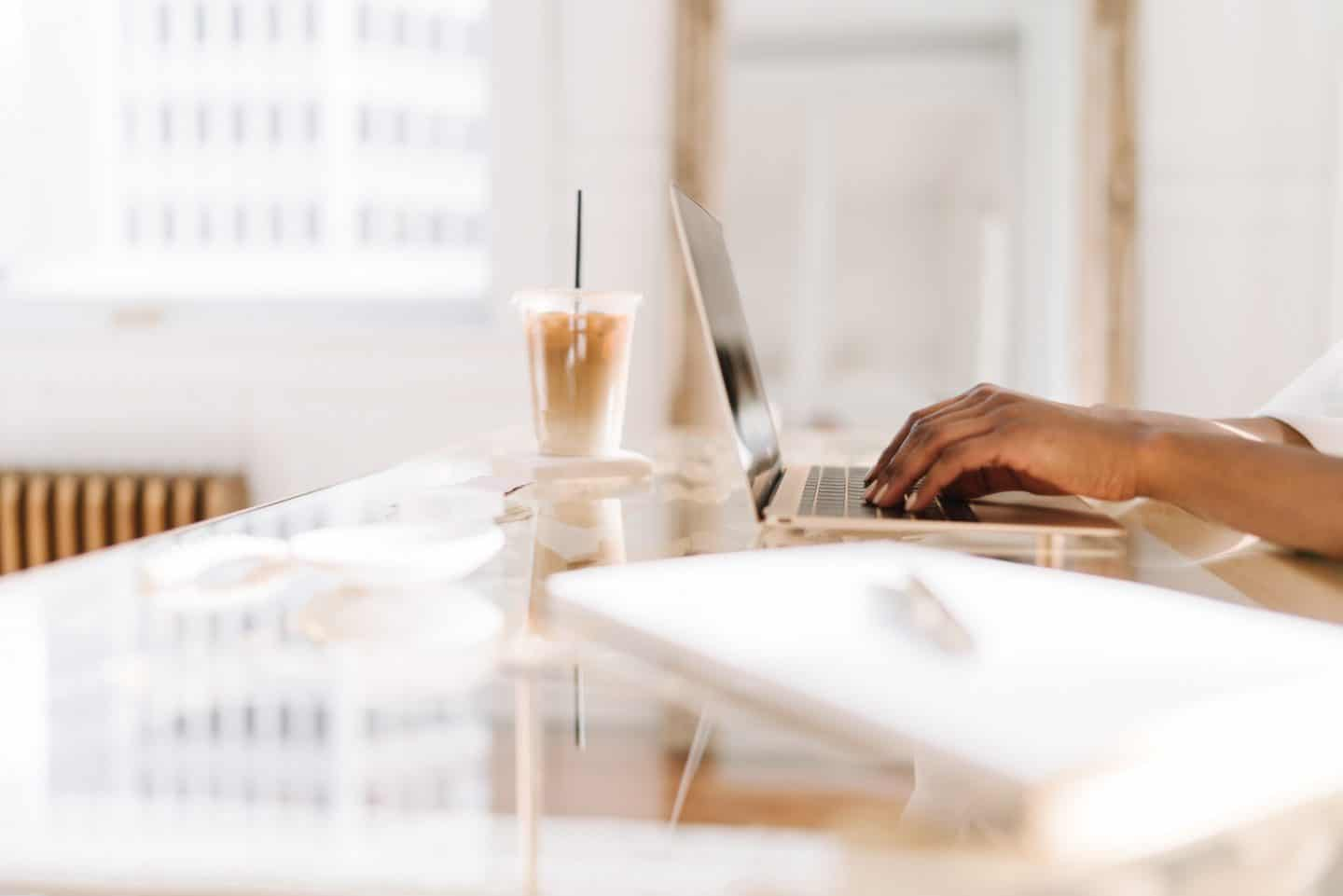 8 Marketable Blogging Skills To Put On Your Resume