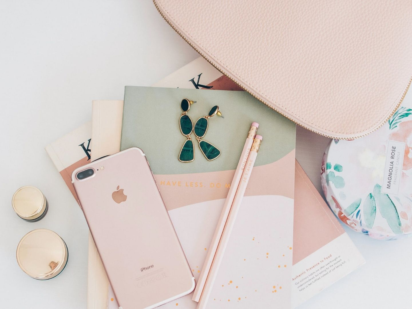 9 Ways To Increase Your Engagement On Instagram