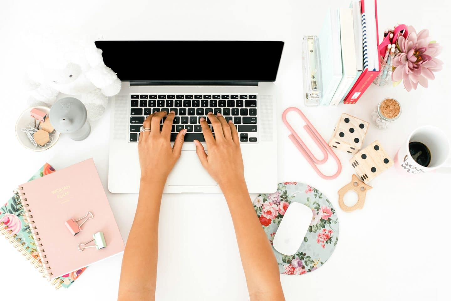 the ugly side of blogging