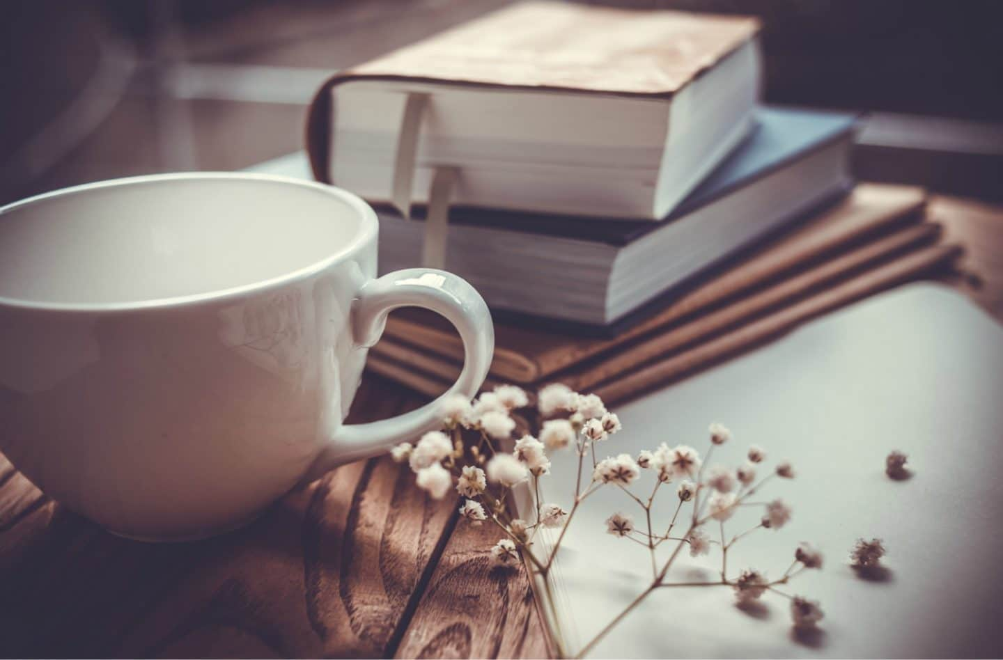 June 2020 Reading Wrap Up